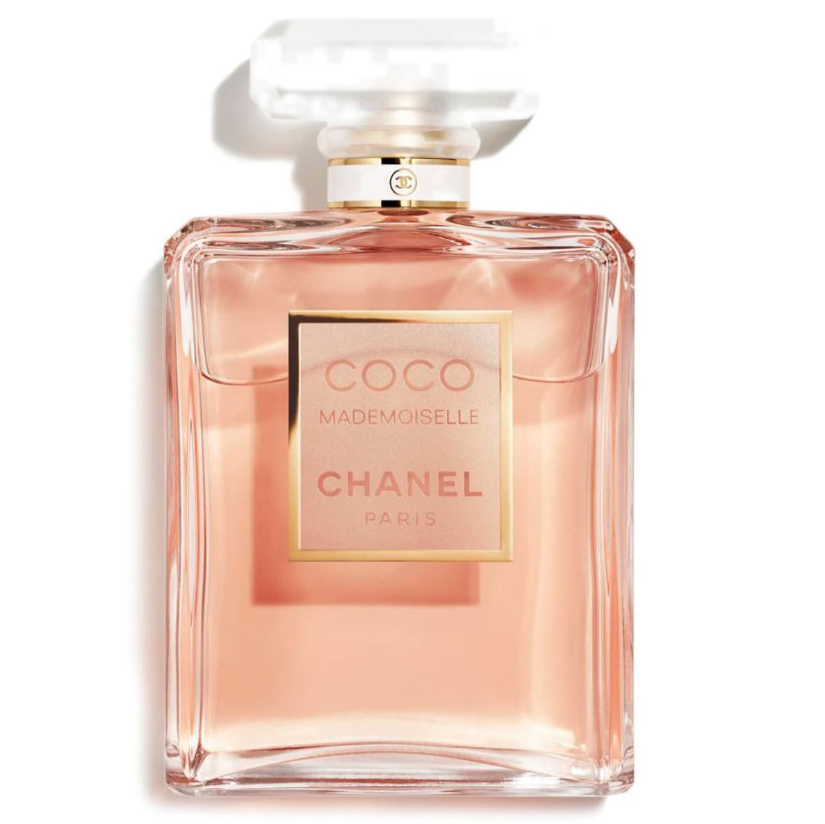 The Best Perfumes For Women: Bestselling Fragrances 2020
