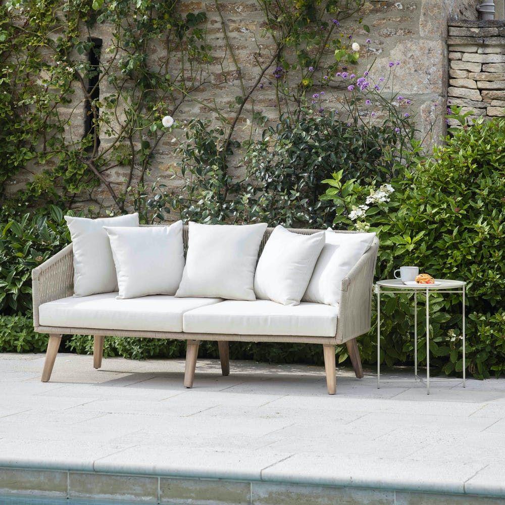 Garden Sofa Best Outdoor Sofa Garden Corner Sofa And Sets