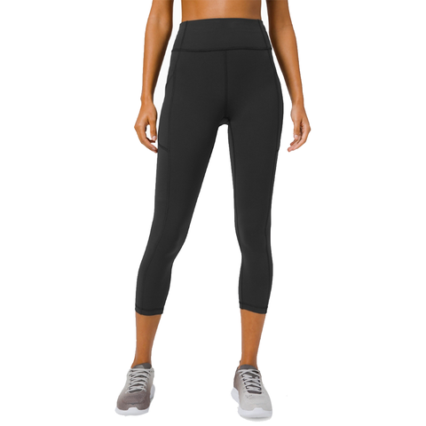 15 Best Black Gym Leggings 2020: Shop Now