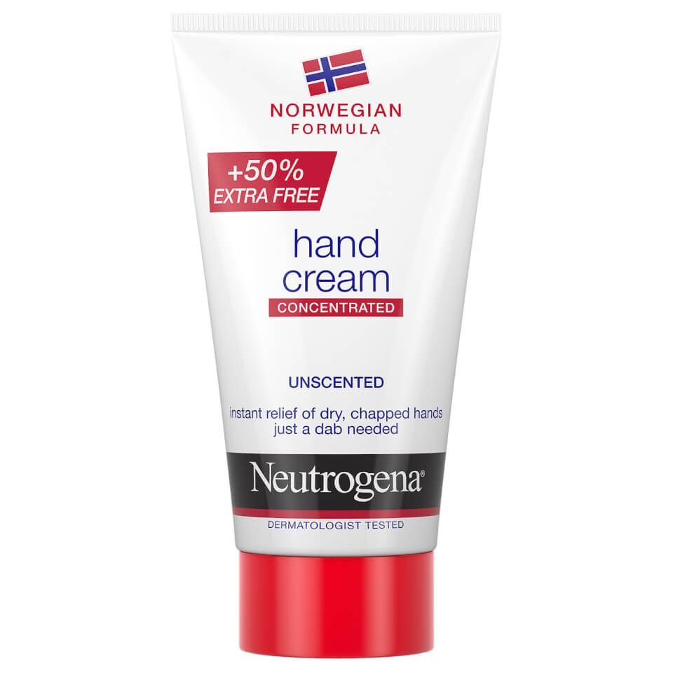 Top 10 Best Hand Creams for Dry and Rough Hands in 2020 (L