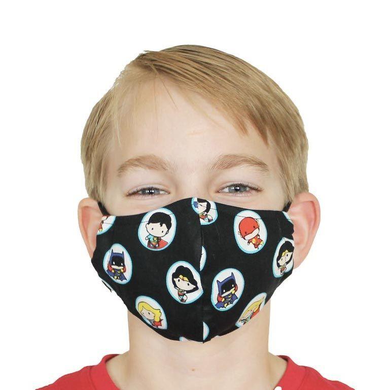 Monogramed Personalized Dust maskTravel mask Ready to ship
