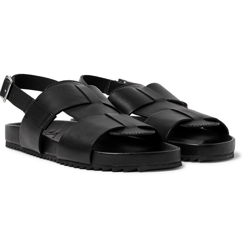 15 Best Sandals for Men 2020 - Best