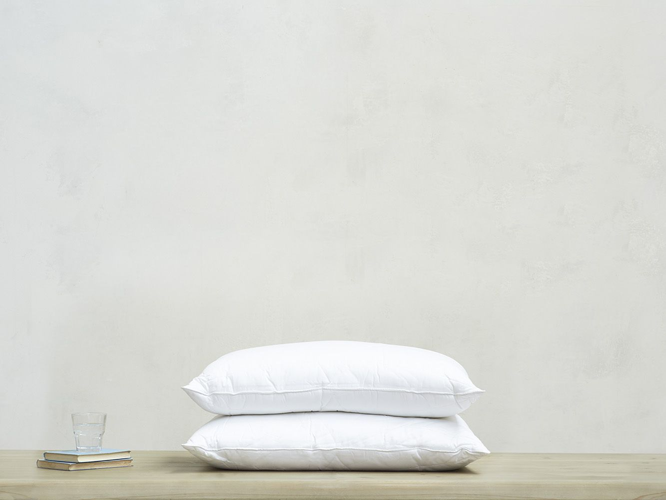 Best pillows UK 2020: 9 top options for