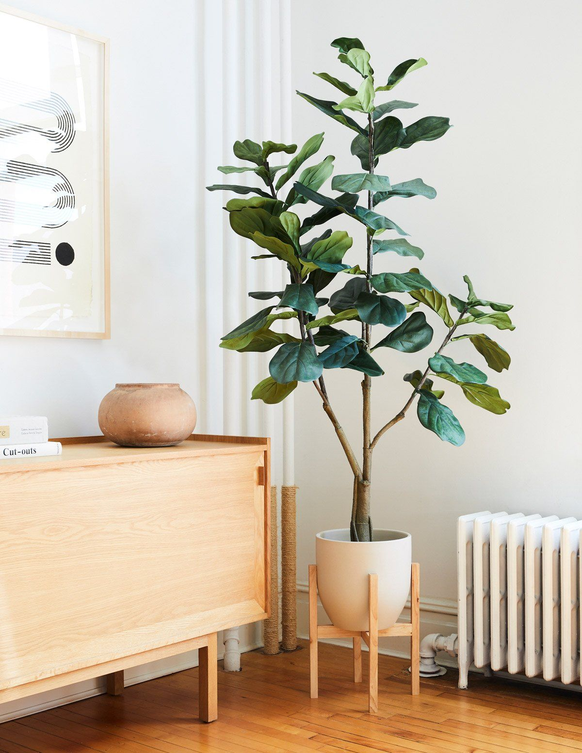 20 Best Artificial Plants 2020 Beautiful Fake Plants And Flowers