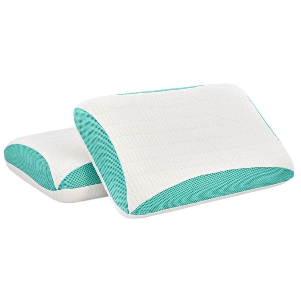 25 BEST AND CHEAPEST READING PILLOW