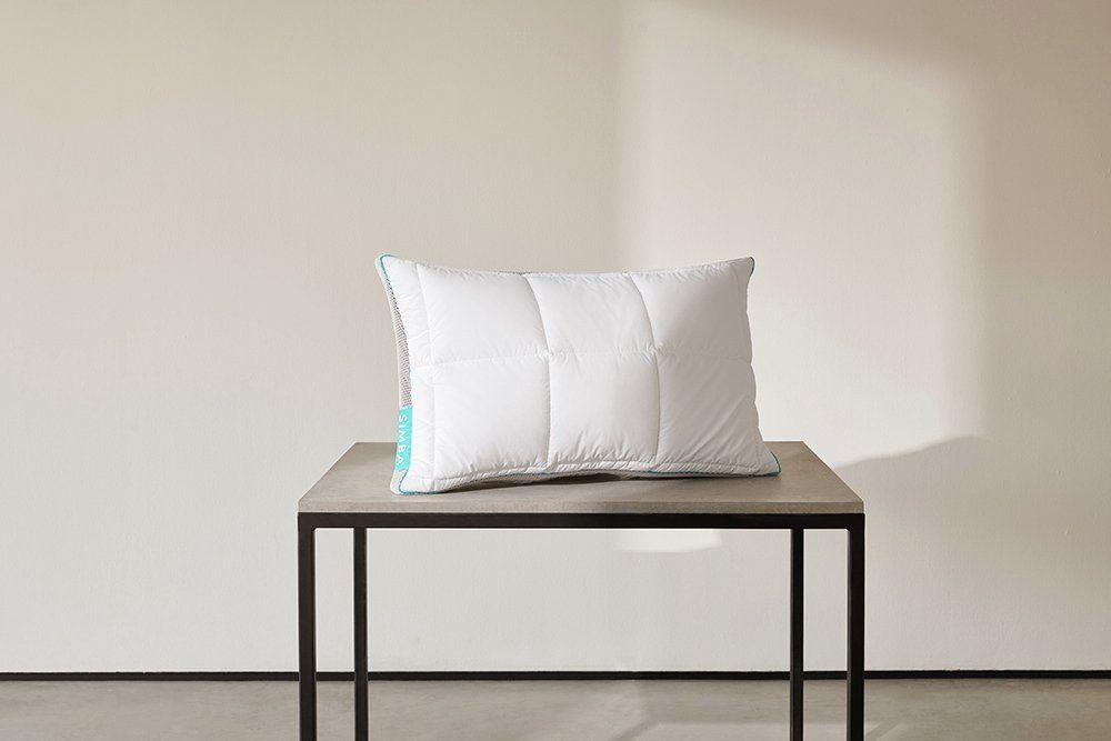 8 Best Pillows for Neck Ache Nix Pain