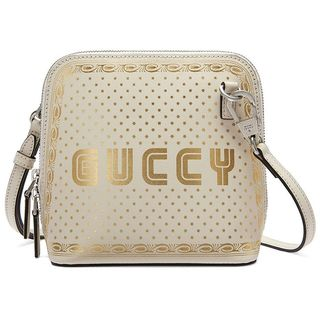 Guccy Shoulder Bag