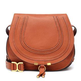 Marcie Cossbody Bag