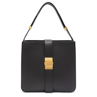 Marie Shoulder Bag