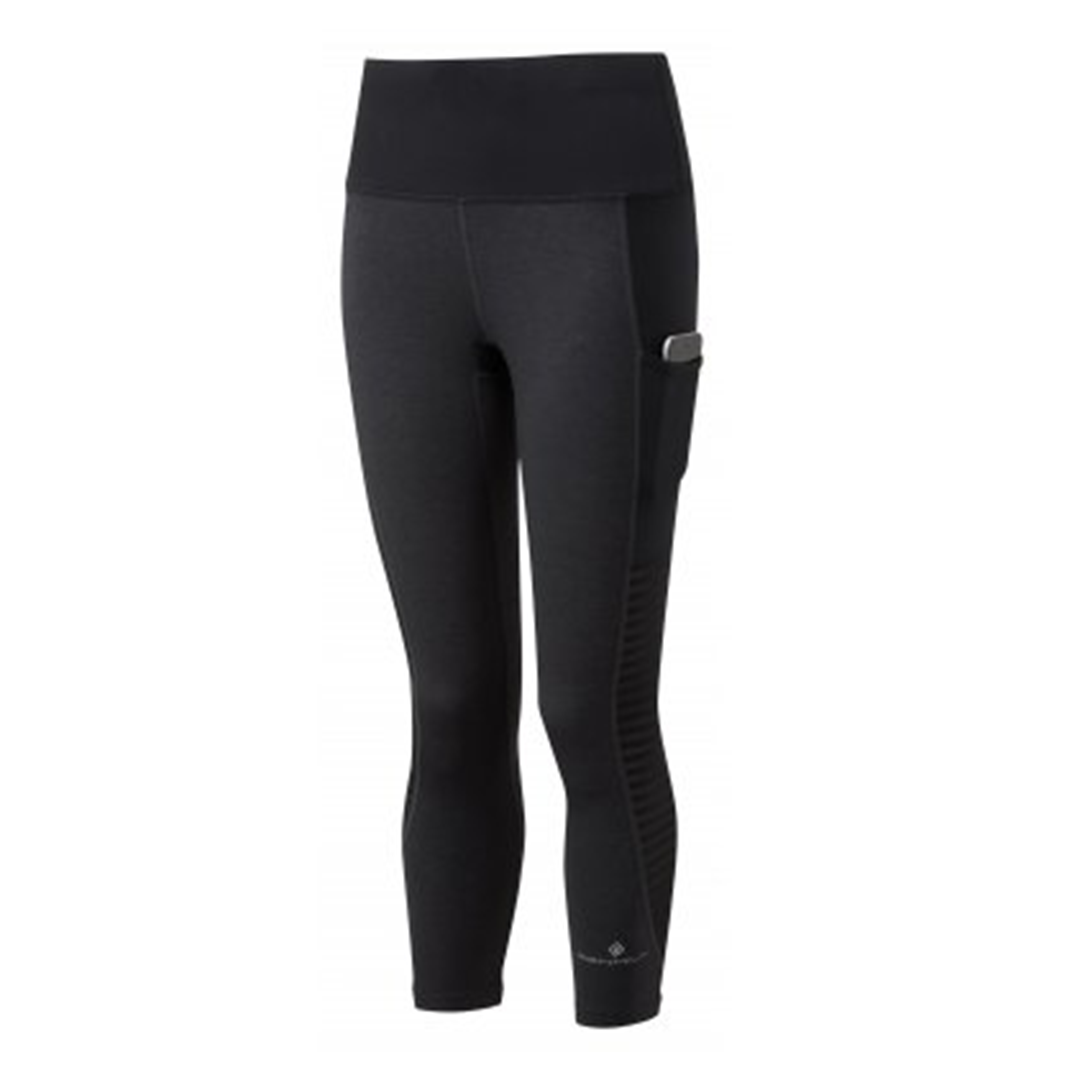 15 Best Compression Leggings For Women 2020 Shop Now