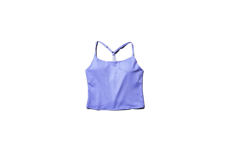 Mens Outdoor Sport MAGA-Make America America Again Tank Top Vest T-Shirt Fast Drying Stylish Sleeveless Tee