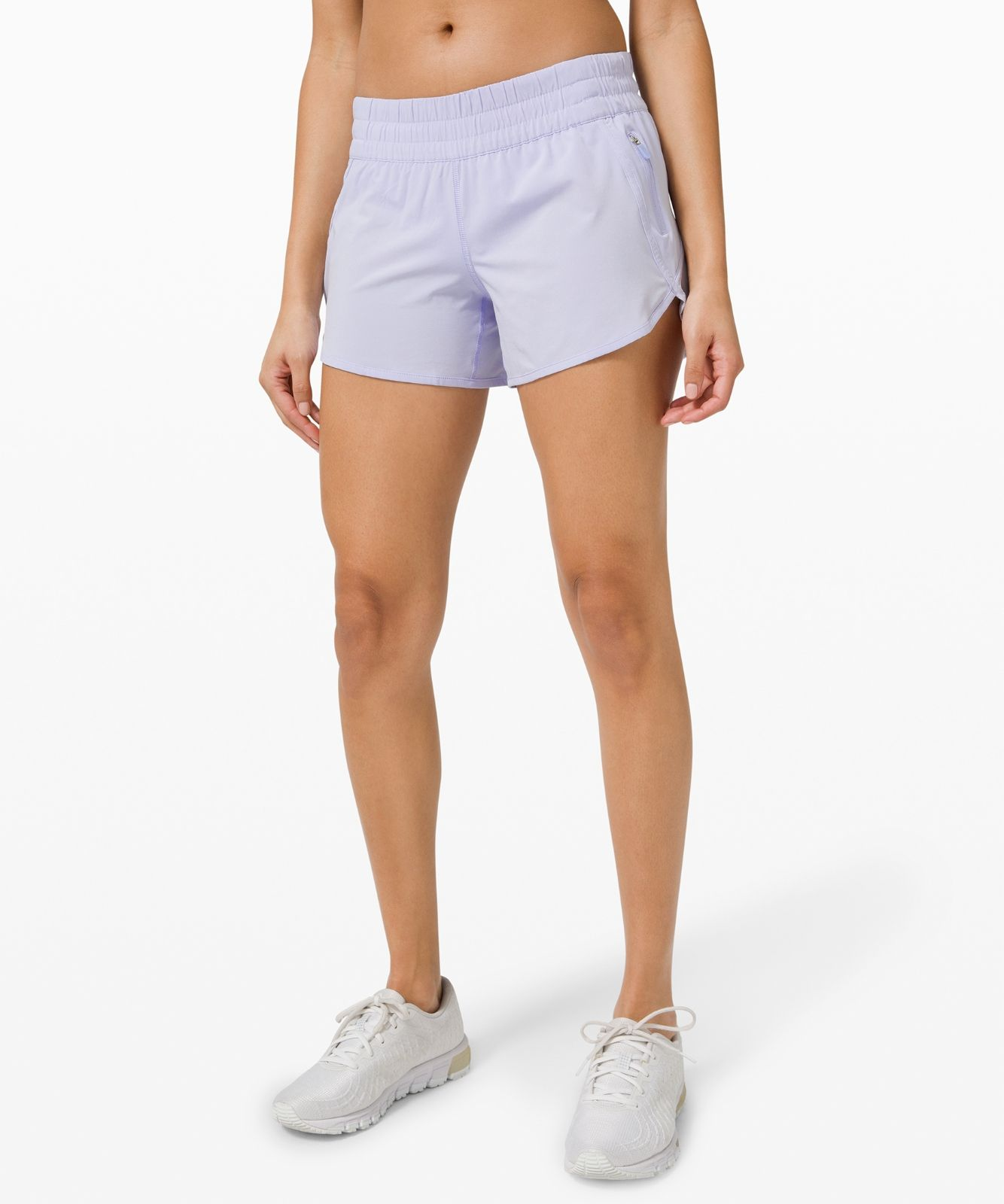 lululemon shorts womens