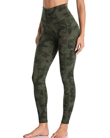 20 Best Leggings With Pockets 2020 Workout Leggings With Pockets