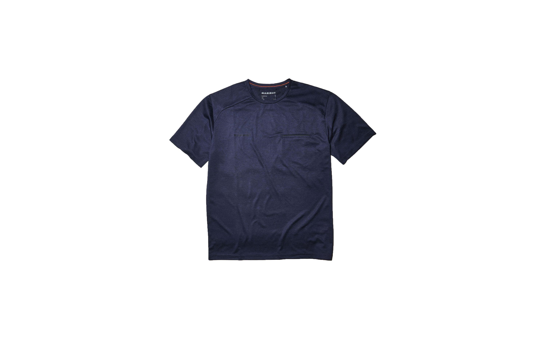 Antique Map Globe Mens Sport Mesh T-Shirt
