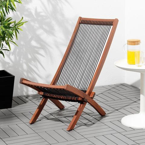 15 Best Patio Chairs Comfortable Outdoor Patio Chairs