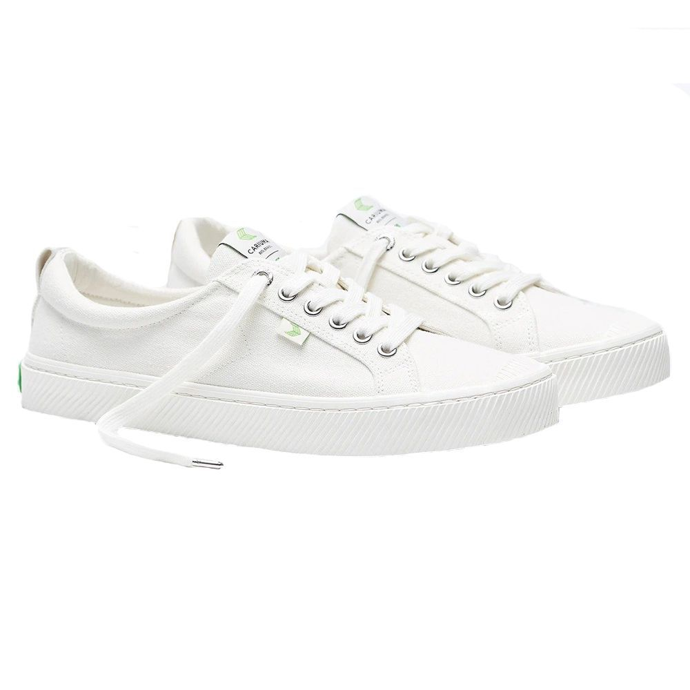 White Sneakers for Women in 2020