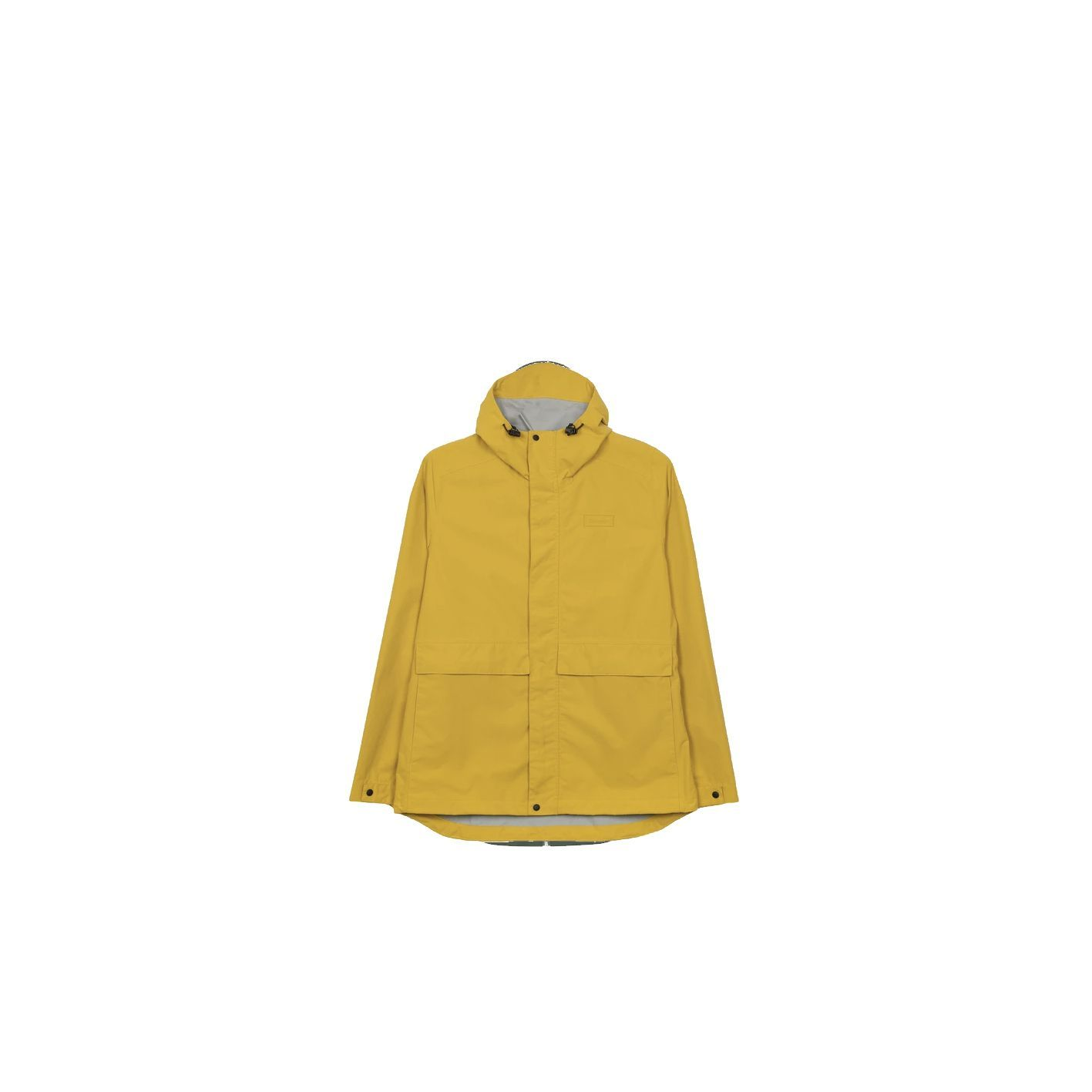 Cheap Rain Jacket Women S Key