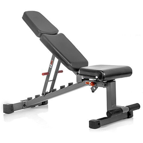 Weight Table Sit Up YLM Home Adjustable Weight Bench Workout Bench Abs Benchs Flat Fly Weight Press Fitness for Full Body Workout