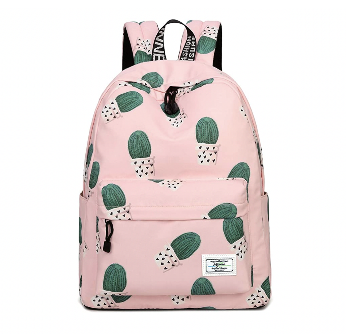 BUNNY COOL BACK PACK PERFECT FOR SCHOOL BAGBASE BACK TO SCHOOL RUCKSACK BAG