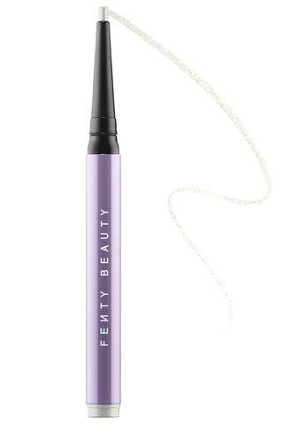 Eyeliner Flypencil Longwear Pencil