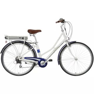 Pendleton Somerby Electric Hybrid Bike