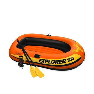 Intex Explorer 300