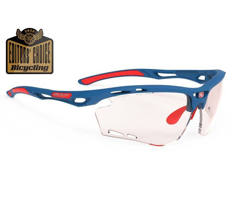 Ravs Cycling Glasses Bike Goggles Biker Glasses Sunglasses Triathlon Glasses-Bike