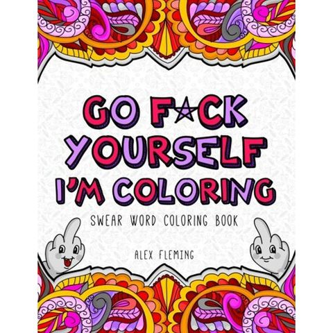 20 Best Adult Coloring Books In 2020 Top Coloring Books For Adults