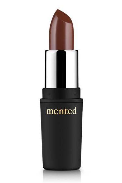 25 Best Nude Lipsticks - Flattering