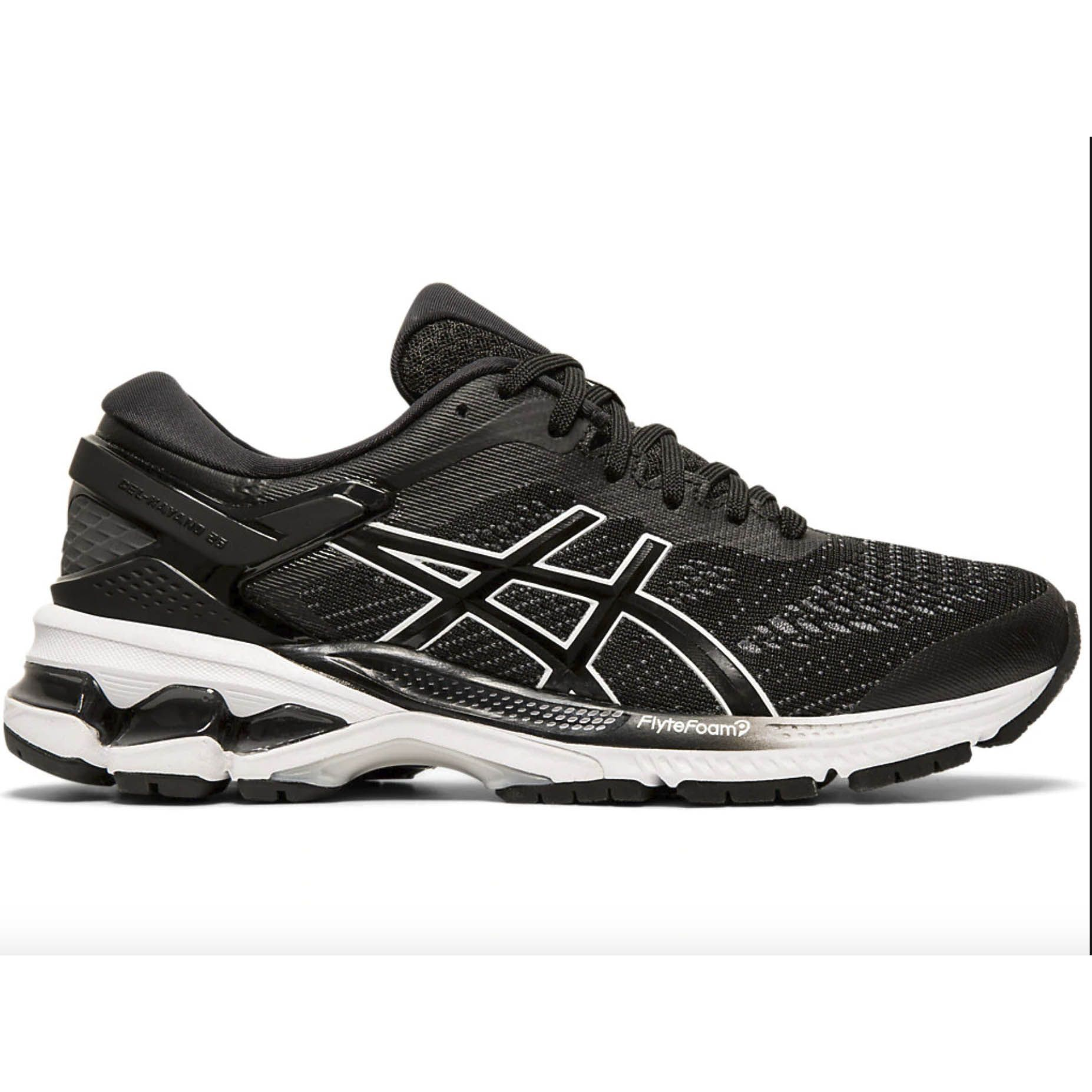 asics running shoes uk sale