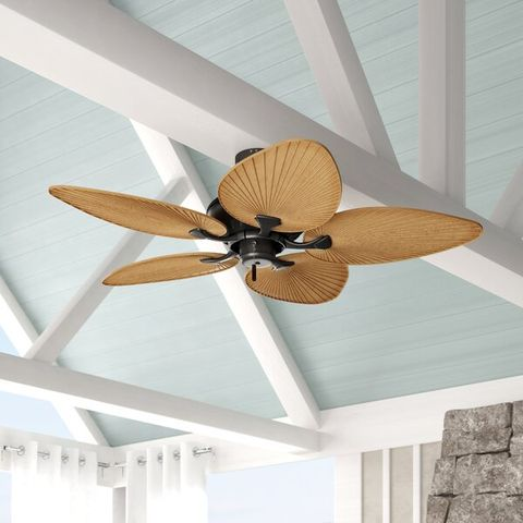 10 Best Ceiling Fans Top Ceiling Fans To Keep You Cool