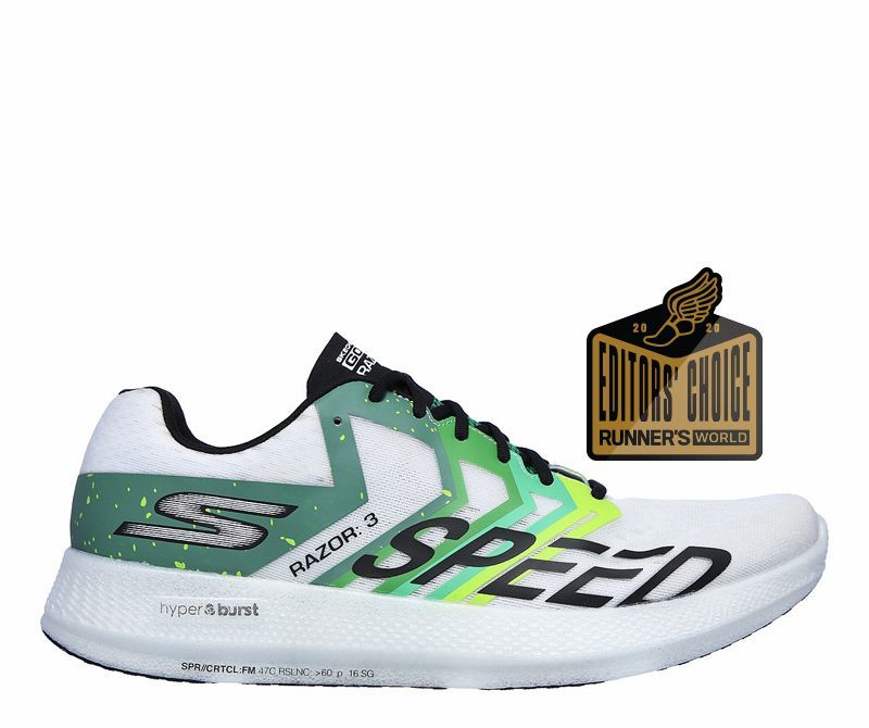 number one brand shoes