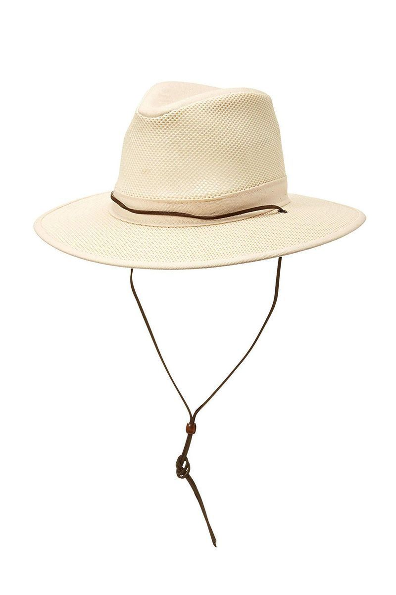 DKD Sombrero para el Sol Sun Hat Womens Summer Version of The Korean Anti-UV Electric Car Big Top Hat//Can Be Disassembled Hat