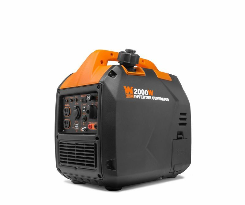 Best Portable Power Stations 2020 Battery Powered Generators