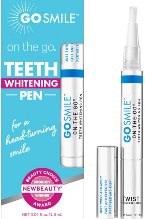 10 Best At Home Teeth Whitening Toothpastes Strips And Kits