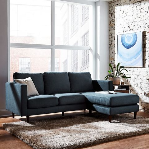13 Best Sectional Sofas For 2020 Stylish Sectionals Under 1 000,Clearest Ocean Water In The Us
