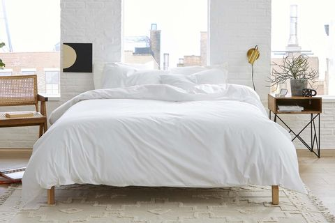 10 Best Duvet Covers Top Rated Comforter Covers For Your Bed