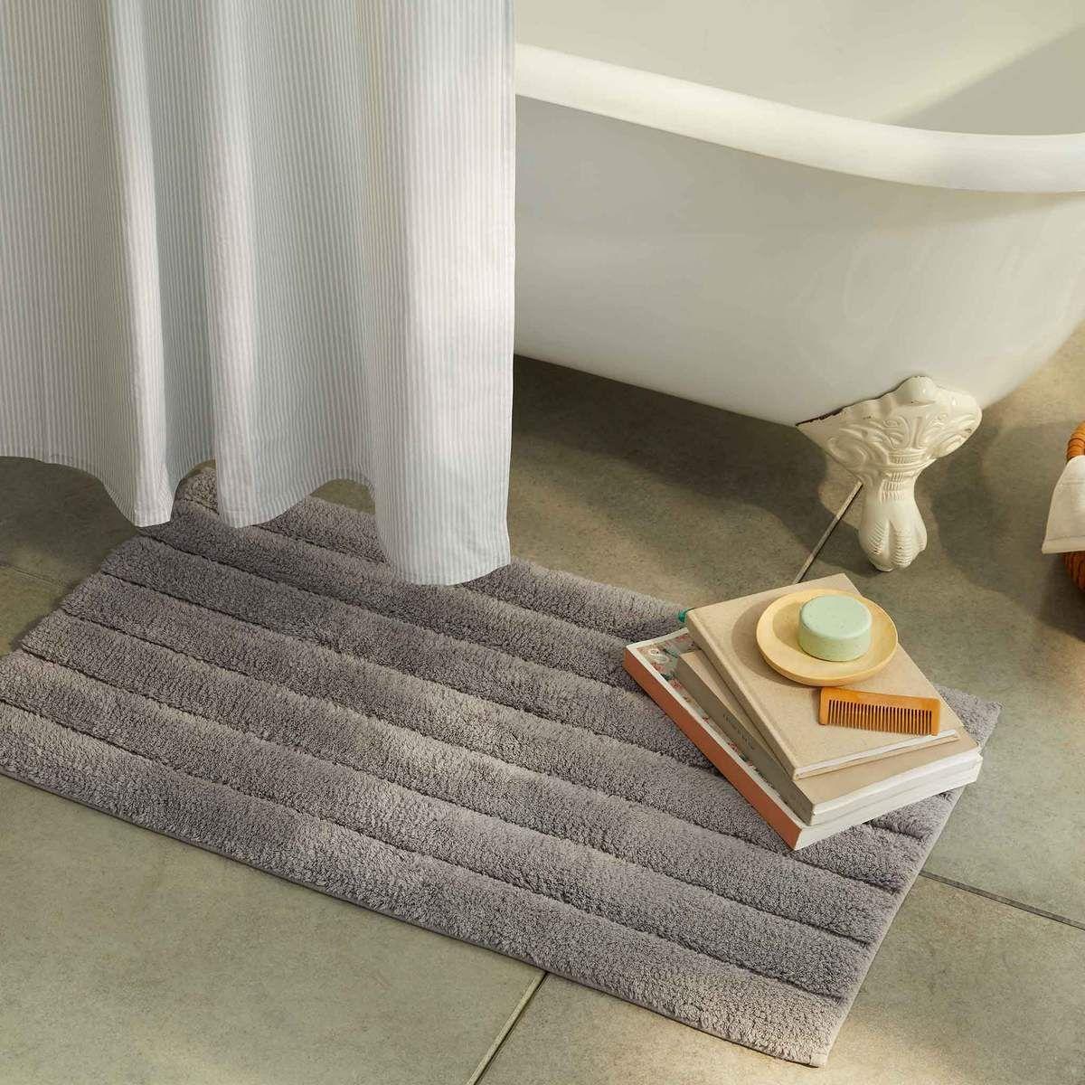13 Best Bath Mats To Buy Online Best Bathroom Rugs 2021