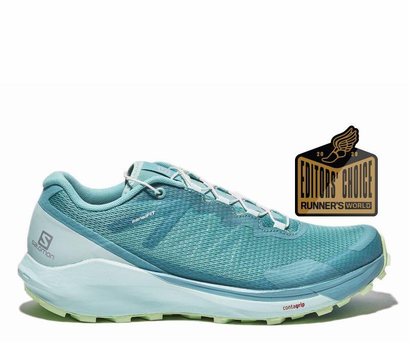 best running shoes 2018 mens