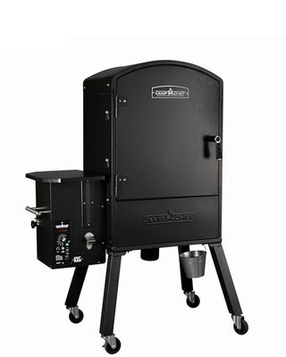 Camp Chef Vertical XXL Pellet Smoker
