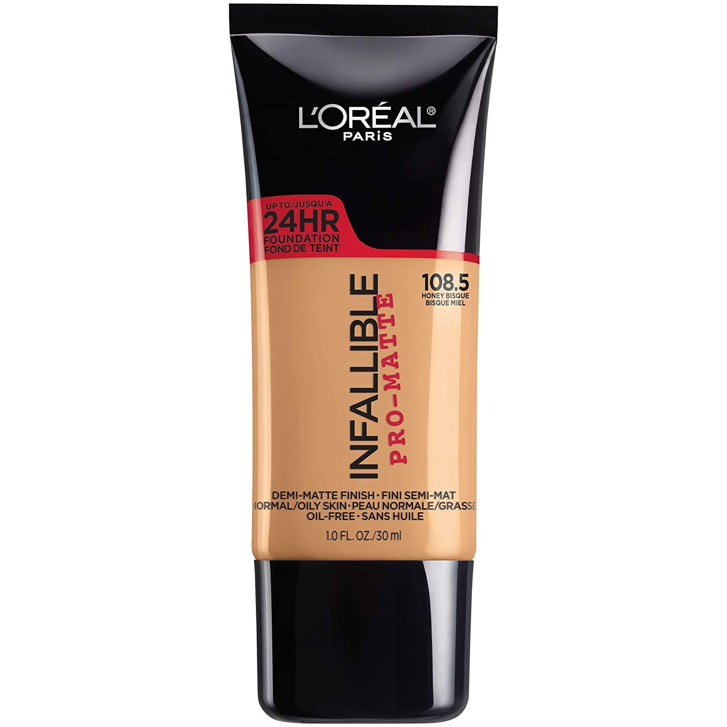 11 Best Foundations For Oily Skin 2020 Long Lasting Matte Makeup