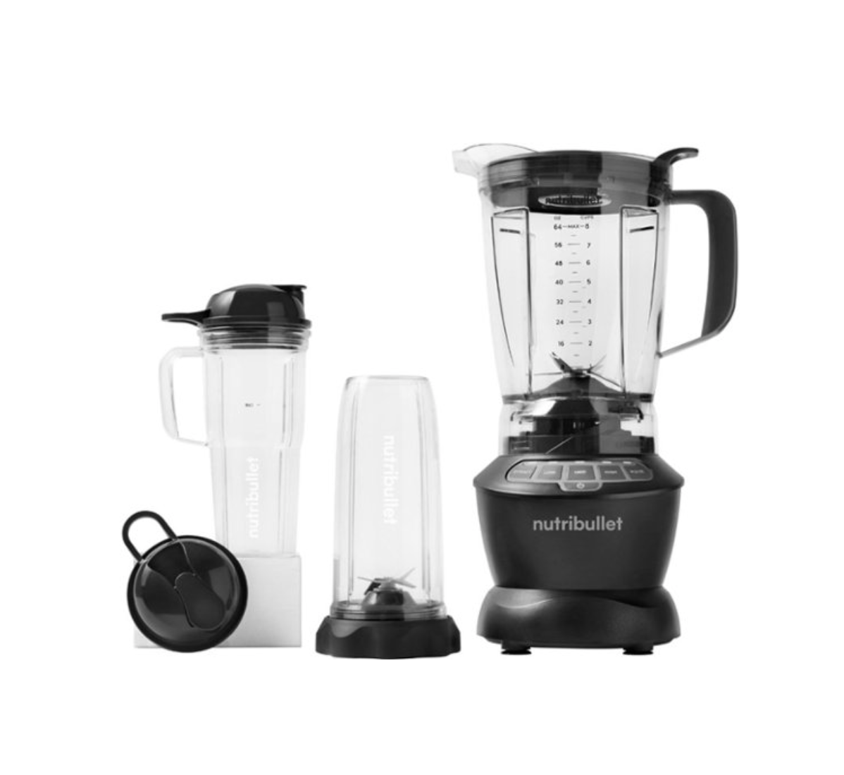 10 Best Blenders to Buy 2020 - Top Blenders for Every Budget