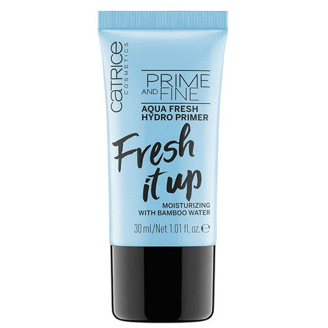 15 Best Primers For Dry Skin 2021 Top