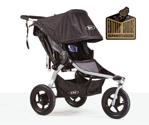 1592244469 bob rambler jogging stroller 2020 1592244455
