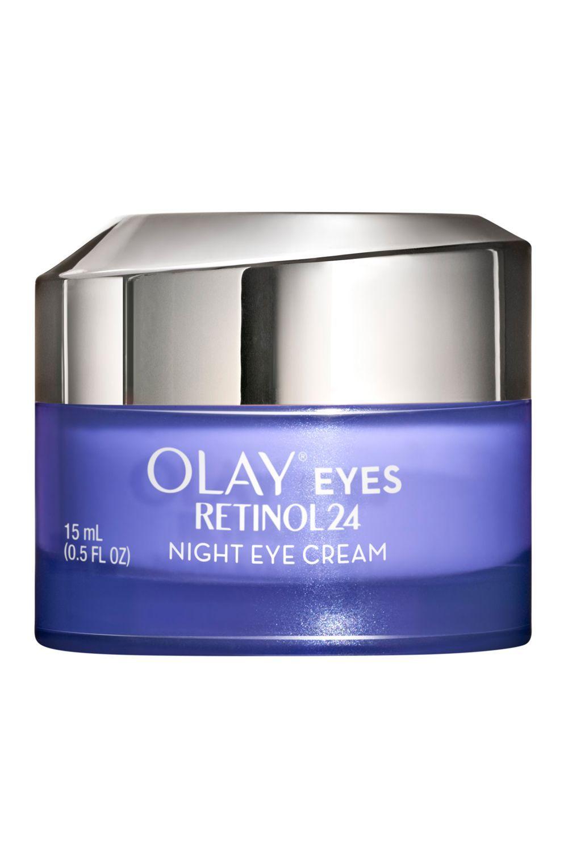 9 Best Retinol Eye Creams Of 2020 For Fine Lines And Dark Circles