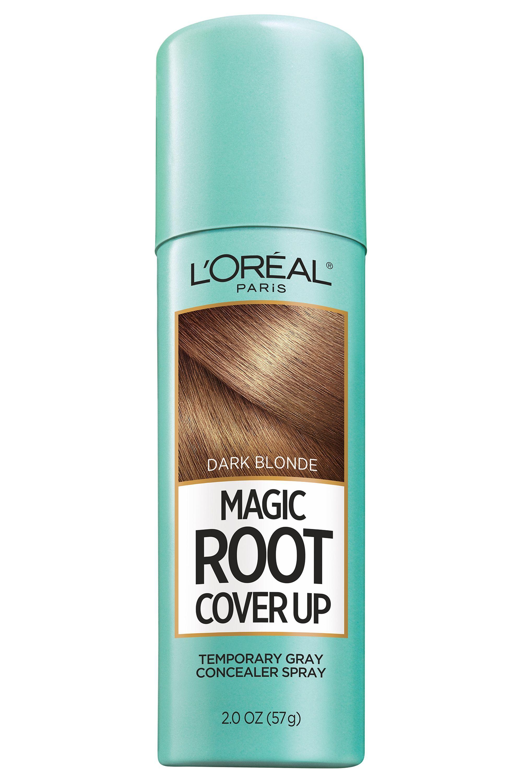 15 Best Temporary Hair Dyes Temporary Hair Color Spray