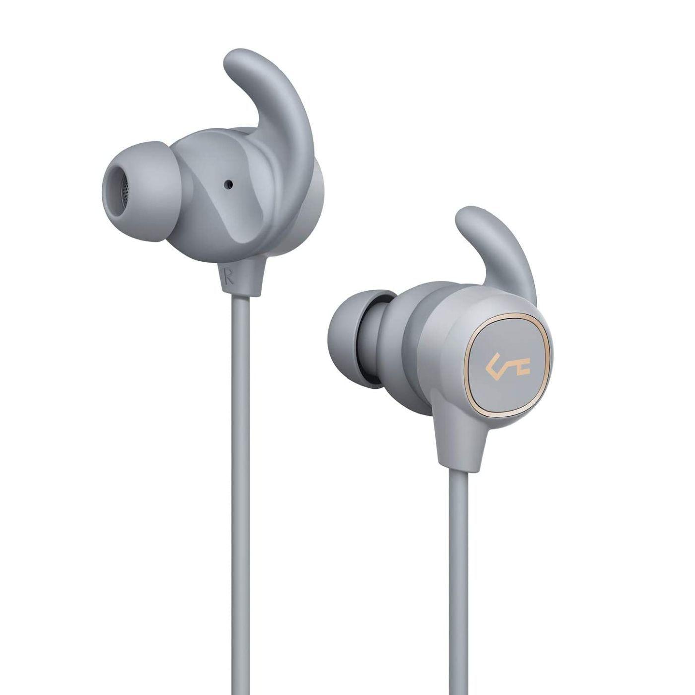 12 Best Cheap Earbuds Of 2020 Cheap Earphones Under 50