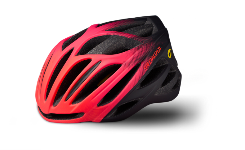 The 20 Best Bike Helmets For Women Cute Helmets For Adults