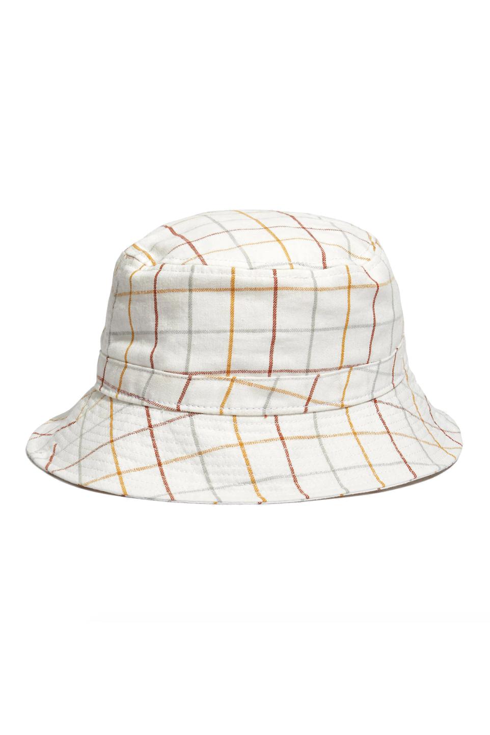 12 Stylish Bucket Hats For 2021 Best Bucket Hats For Women