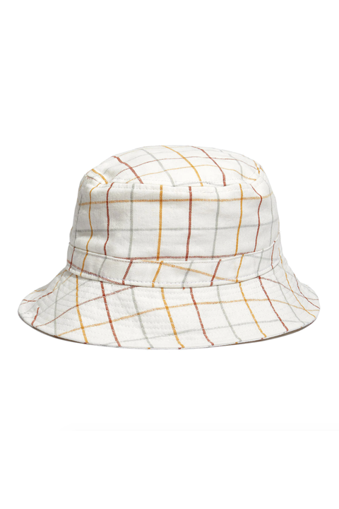 12 Stylish Bucket Hats For 2020 Best Bucket Hats For Women